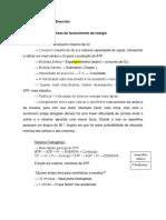 superapostiladefisiologiadoexerccio-120119205924-phpapp01