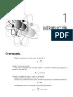 Formulas s