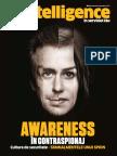 Revista Intelligence Nr 30