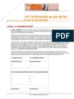 Fundamentoss Pj