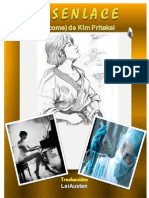 Desenlace (Outcome) - Kim Pritekel & Alexa Hoffman