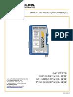 Manual_MOD22X2.pdf