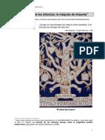 La_maquina_de_etiquetar_Frigerio.pdf