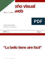 Networking Diseno visual.pdf
