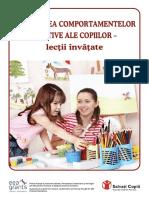 _Stimularea comportamentelor pozitive 14 oct.pdf