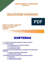 39202320-Manual-Relaciones-Humanas.pdf