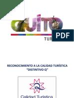 Distintivo_Q_2015.pdf
