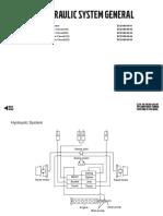 1-ec210b.pdf