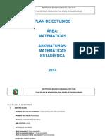 228372398-Matematicas.pdf