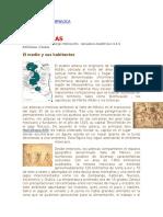 2 AZTECAS AMERCICA PREHISPÁNICA.doc