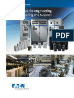 BR040002EN Drives Overview Brochure