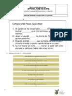 refuerzo 2 periodo español.docx