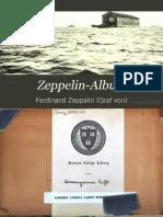 Zeppelin-Album