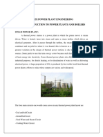 EE2252 PPE Lecture Notes.pdf