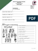 INGLESB2.pdf