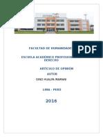 LEGITIMIDAD DE LA JUSTICIA DE PAZ.docx