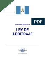 LEY DE ARBITRAJE.pdf