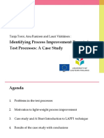 Process Improvment using LEAN UX princples.pdf