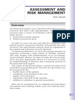 Cap. 1. ASSESSMENT AND risk management.pdf