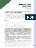Cap. 3. RESPIRATORY diseases.pdf