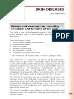 Cap. 10. SKIN DISEASES.pdf