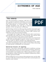 Cap. 15. EXTREMES OF AGE.pdf