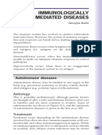 Cap. 13. IMMUNOLOGICALLY mediated diseases.pdf