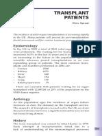 Cap. 17.TRANSPLANT patients.pdf