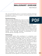 Cap. 18. MALIGNANT DISEASE.pdf