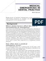 Cap. 21. MEDICAL emergeencies in dental practice.pdf