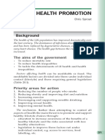 Cap. 20. HEALTH PROMOTION.pdf