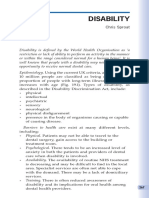 Cap. 19. DISABILITY.pdf