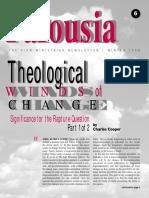 parousia06.pdf