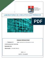 LabCircuitos GR10.Preparatorio Nº8