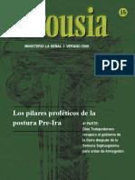 Parousia 15 Spanish