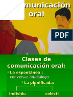 tiposdetextos-091018120015-phpapp02