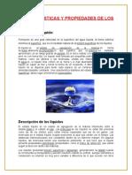 CARACTERISTICAS Y PROPIEDADES DE LOS LIQUIDOS.docx