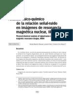 Dialnet-AnalisisFisicoquimicoDeLaRelacionSenalruidoEnImage-5038471