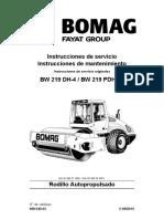 BW 219 DH BOMAG.pdf