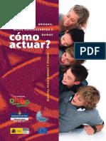 Guía Cómo Actuar ante el Consumo de Drogas (Adolescentes).pdf