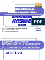Capacitacion para el servicio de alimentacion 2.pdf