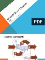 Slide Presentasi Ppi