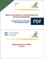 2. Programacion en ladder.pdf