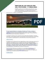 CONTAMINACION DE LOS SUELOS POR INSECTICIDAS.docx