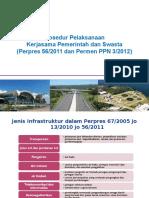 prosedurpelaksanaankps-gunsairi-130824233958-phpapp02.pptx