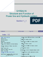 0P_D155_6_SYF_v1GST 最終版_v7_  0326(cc).ppt