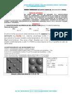 1.-SEPARATA-N-10-ALEACIONES-FERROSAS