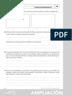 1. Ampliaciones aprender es crecer.pdf