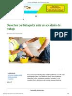 Derechos del trabajador ante un accidente de trabajo.pdf
