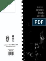 Manual_de_canas.pdf